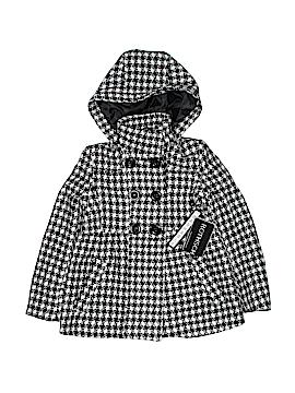 Rothschild Coat Size 6X