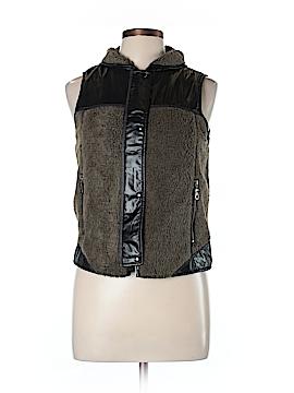 Wearmaster Outerwear Vest Size M