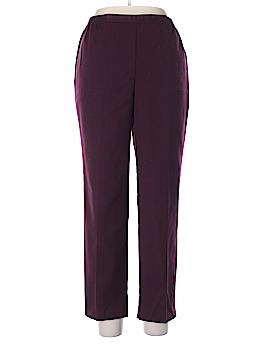 Koret Dress Pants Size 12