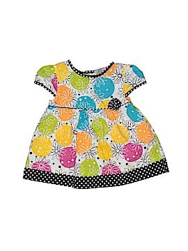 Al & Ray Dress Size 4T