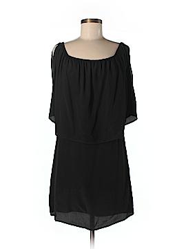 Indah Casual Dress Size M