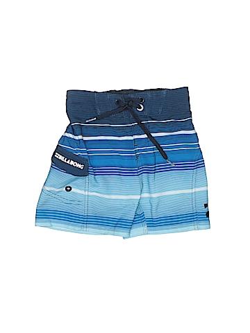 Billabong Board Shorts Size 2T