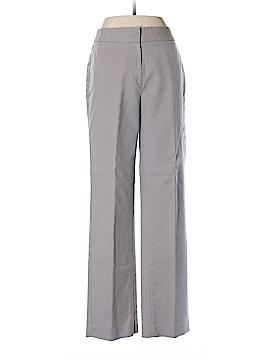 Peck & Peck Dress Pants Size 12
