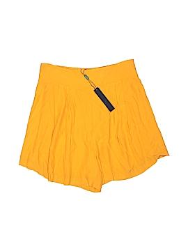 Addison Shorts Size M