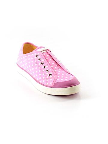 Geox Respira Sneakers Size 5 1/2