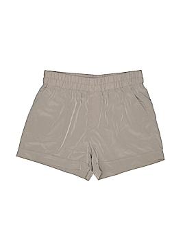 Lilla P Shorts Size S