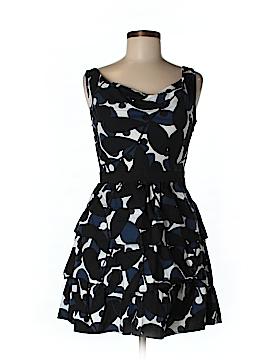 Weston Casual Dress Size S