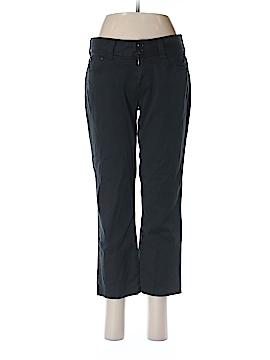 Lucky Brand Khakis Size 6