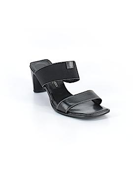 Paul Green Heels Size 3 1/2 (UK)