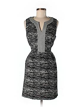 Tabitha Casual Dress Size 10 (Petite)