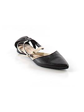 Tahari Flats Size 9 1/2
