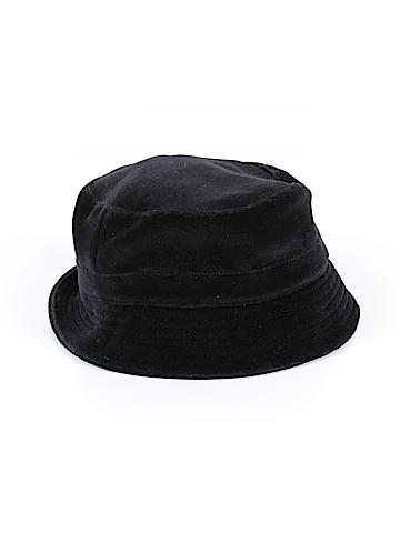 Sonia Rykiel Hat One Size