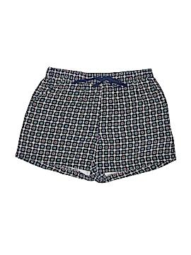 Joe Fresh Shorts Size XS