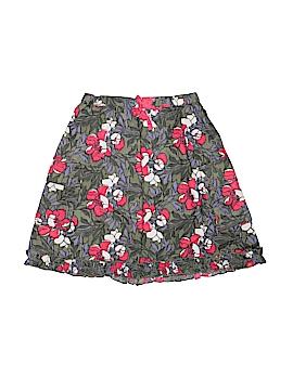 L'orange Skirt Size 5