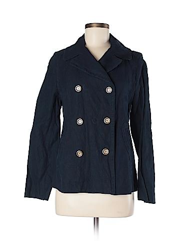 J. Crew Jacket Size 6