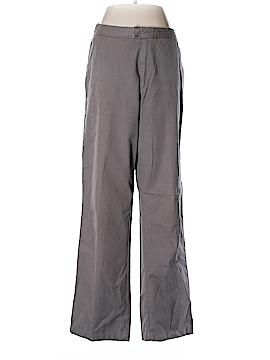 Royal Robbins Khakis Size 12