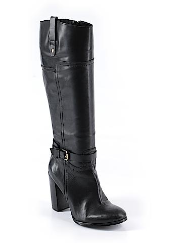 Audrey Brooke Boots Size 7