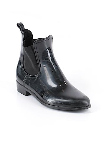 Jeffrey Campbell Rain Boots Size 40 (EU)