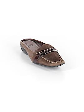 Cole Haan Mule/Clog Size 5