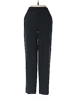 1.State Dress Pants Size 2