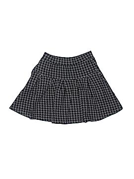 Uniqlo Skirt Size L (Kids)