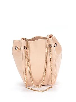 Adelyn Rae Shoulder Bag One Size