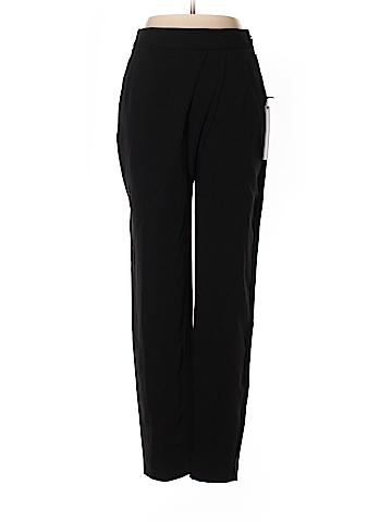Express Dress Pants Size 0