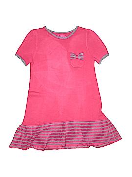 T/o Sweaters Dress Size 14 - 16