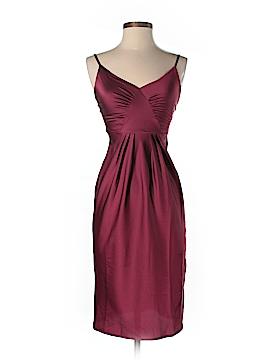 ASOS Cocktail Dress Size 2 (Petite)