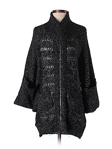 Quiksilver Cardigan Size XS