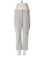 The Limited Women Khakis Size 2 (Petite)