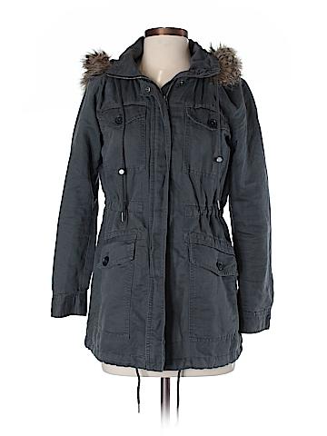 Ann Taylor LOFT Jacket Size XS (Petite)