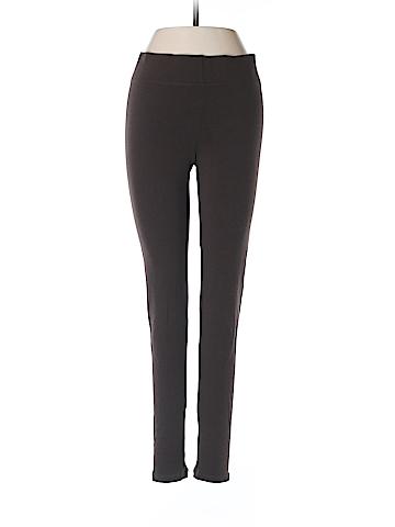 Mixit Leggings Size XS