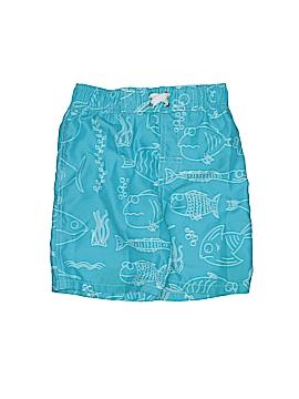 Nano Board Shorts Size 2
