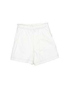 Alibama Shorts Size 3