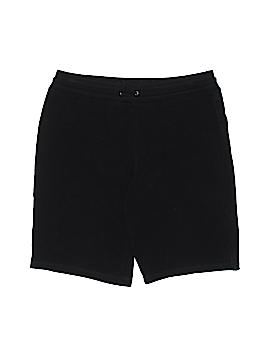 Style&Co Shorts Size M