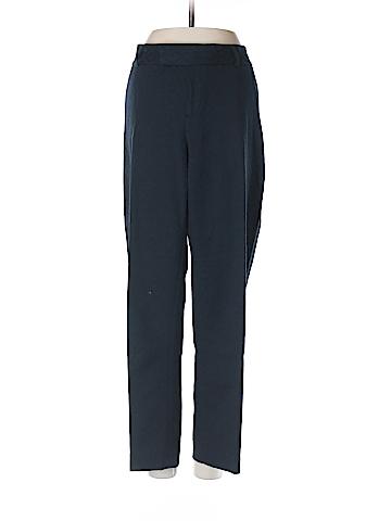 Banana Republic Yoga Pants Size 4