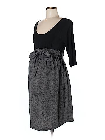 Maternal America Casual Dress Size L (Maternity)