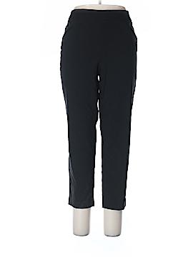 Cynthia Rowley for T.J. Maxx Khakis Size 16