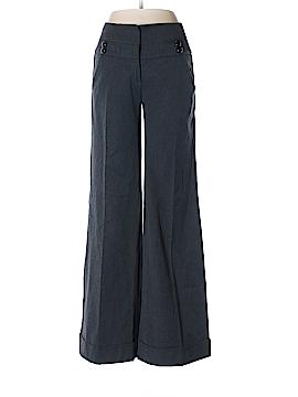 Taikonhu Dress Pants Size 0