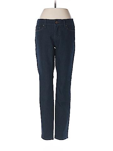Ann Taylor LOFT Jeans 24 Waist (Petite)