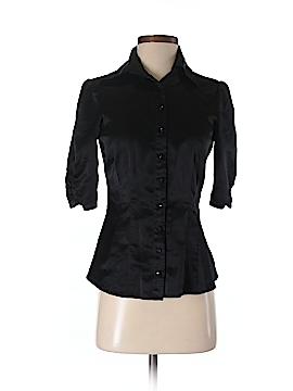 Mixit 3/4 Sleeve Blouse Size XS