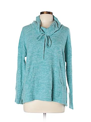 SONOMA life + style Sweatshirt Size L