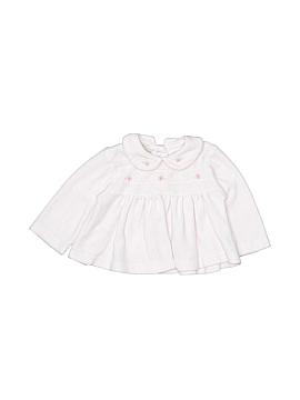 Kyle & Deena Long Sleeve Top Size S (Infants)