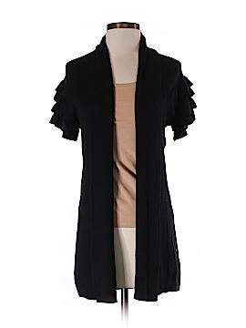 LinQ Cardigan Size XS