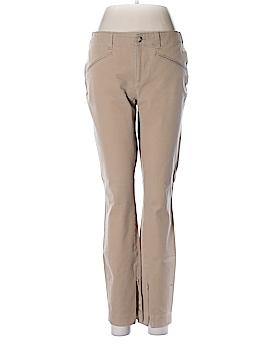 Ralph Lauren Khakis Size 6