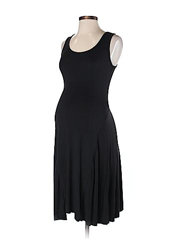 Lavish by Heidi Klum Casual Dress Size XS (Maternity)