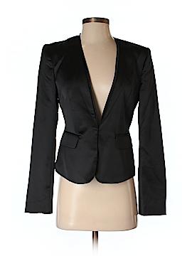 Kenneth Cole New York Blazer Size 4