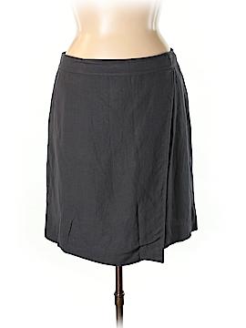 Classiques Entier Casual Skirt Size 16