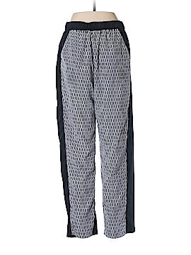 Nicole Miller Casual Pants Size M